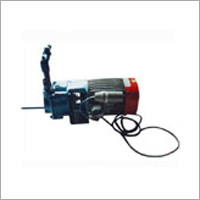 Industrial Water Vacuum Pump