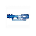 Industrial Water Ring Vacuum Pump