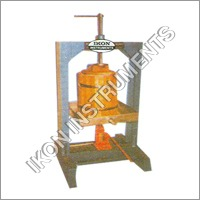 Juice Press