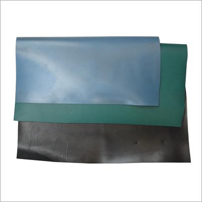 ESD PVC Mat
