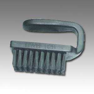 ESD Antistatic Brushes