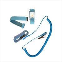 Anti Static Elastic Wrist Strap