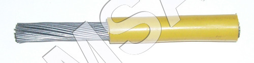 K Type Pvc / Armoured / Pvc Cables