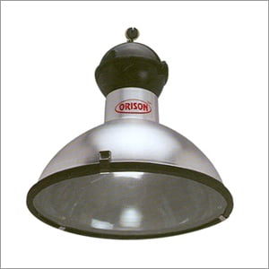 Electrical Light Fitting