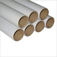 Kraft Paper Tubes