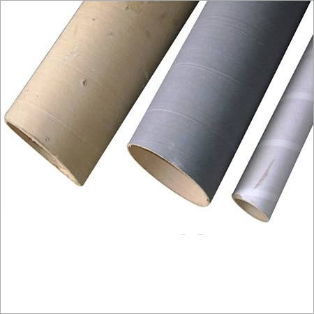 Packaging Papers