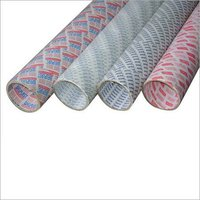 Cylindrical Paper Tubes