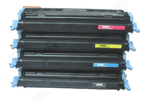 Laser Toner & Cartridges For Printer