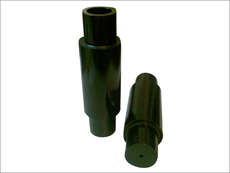 Hendrickson Rubber Center Bushing