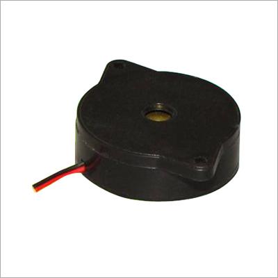 Electronic Indicator Buzzer