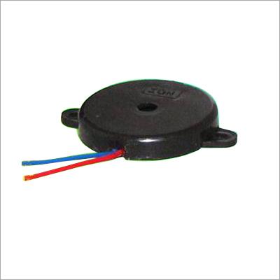 Electronic Ringer