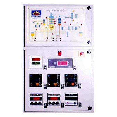 Customized Electronic Panel