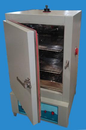 Furnaces - Ovens