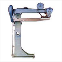 High Speed Box Stitching Machine