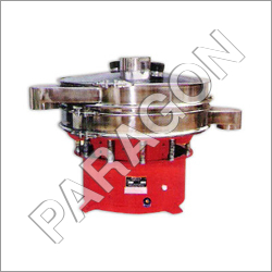 Drum Rotary Screen Blower