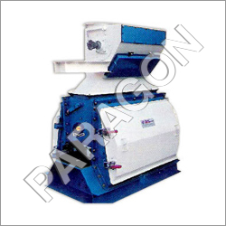 Hammer Mills Machine
