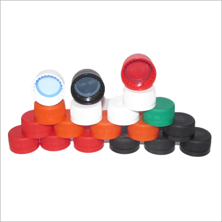 Bottle Caps Short Neck