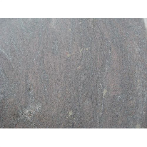 Rough Paradiso Granite