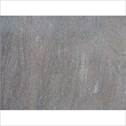 Raw Paradiso Granite