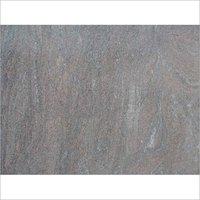Rough Paradiso Classico Granite