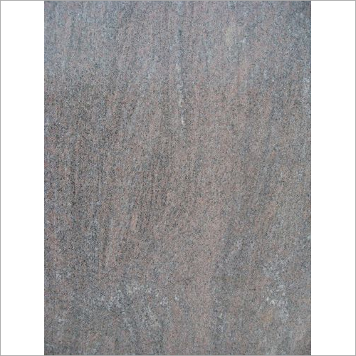 Raw Paradiso Classico Granite