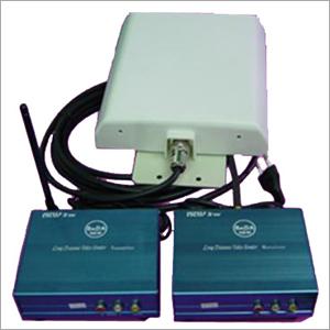 AV Sender 3 Watt