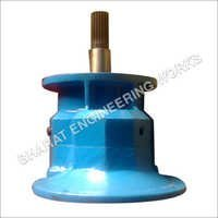 Screw Conveyor Gear Box