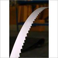 Industrial Bi-Metal Bandsaw Blade