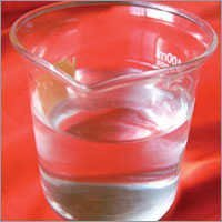 Sodium Silicate Neutral Liquid
