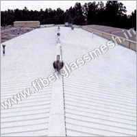 Waterproofing Coating