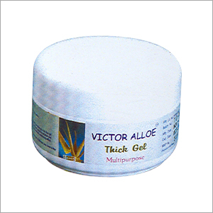 Multi-purpose Gel or Thick Gel