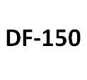 Water Based Graphite Forging Lubricant DF-150