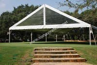 Crystal Marquees