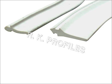 EPDM Rubber Window Seal