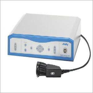 Endoscopy Ccd Camera