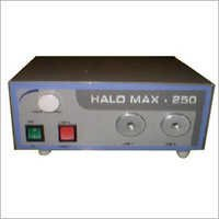 Halogen Cold Light Source