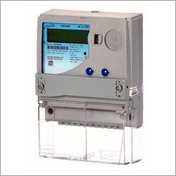 Trivector Energy Meters