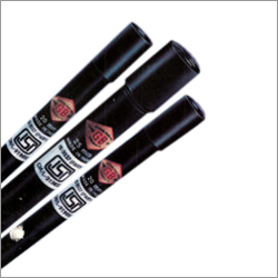 erw black m. s conduit pipes