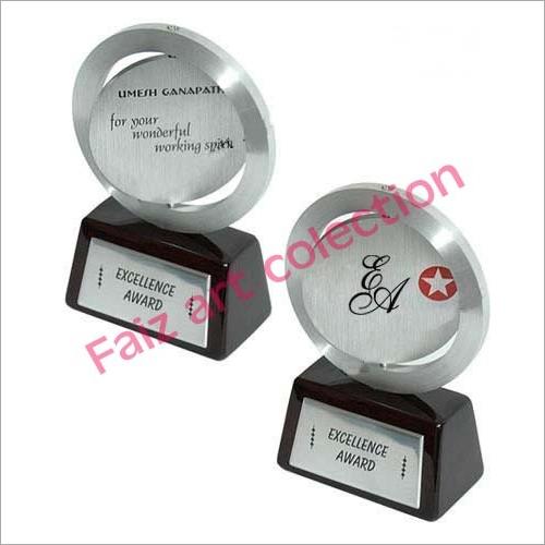 Corporate Trophy