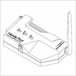 2.4 GHZ Radio Modem 100M Range