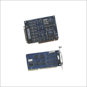 Multiport Serial Boards