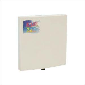 2.4GHz Long Range Wireless LAN Platform