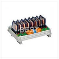 Relay Boards & Modules