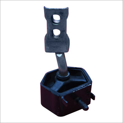 Radiator Rubber Mount