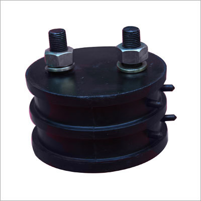 Rubber Metal Mounts