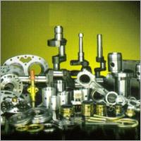 Voltas Refrigeration Compressor Parts