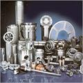 Kirloskar KC Compressor Spare