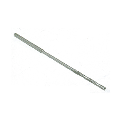 Instruments for 4.0mm Cannulated Screw