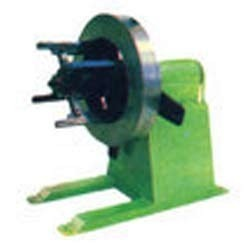 Single Pay Off Reel For Tube Mill