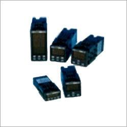 Auto tune PID Temperature Controller